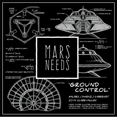 ground-control-artwork