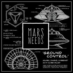 ground-control-artwork