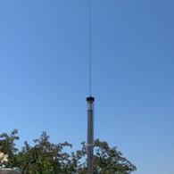 Tim-Forrester-SA-680-fence-mount-2-250x2