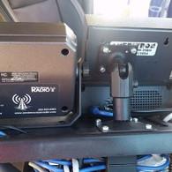 Back-side-of-swivel-mount-for-Icom-7100-