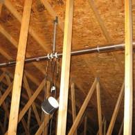 dipole-attic-250x250.jpeg