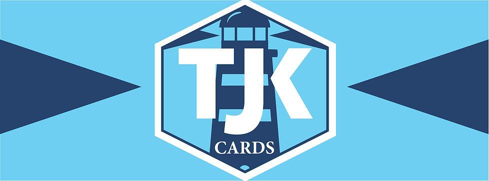 TK Logo-FACEBOOK-LH.jpg