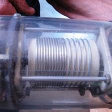 Dons-Antenna-Tuner-4-250x250.jpg