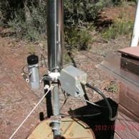 Dick-Smith-W5AKU-SA-680-used-for-tuning-