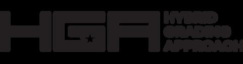 HGA Grading Logo.png