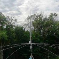 AB9B-Roofmount 3