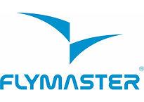 Flymaster-1.jpg