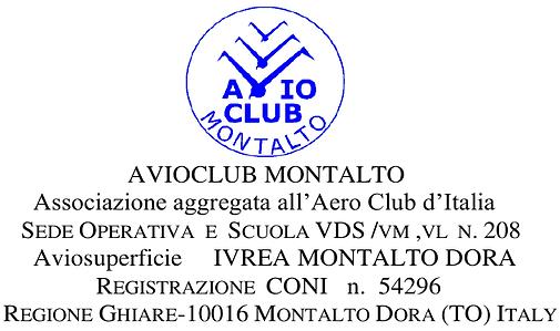 avioclub-montalto.png