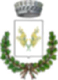 Chiesanuova-1.jpg?w=1200.jpg