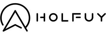 holfuy-logo.png