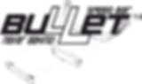 bullet_logo.png