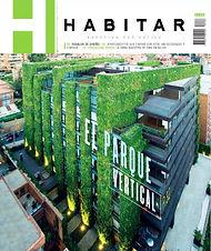 Revista Habitar