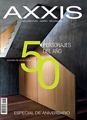 Portada-AXXIS-284.jpg