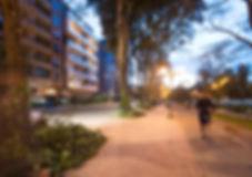 Fotografía Arquitectura Daniel Bonilla Edificio Virrey