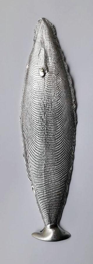 Fisch-Sepia.jpg