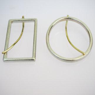 OhrSchmuck-Silber,-Gold-gudRun-flügge---zu-erwerben---PA079574_.jpg