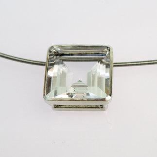 HalsSchmuck-Silber-mit-Bergkristall-gudRun-flügge---zu-erwerben--PA079586_.jpg