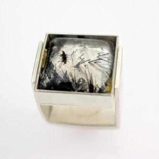 Ring-Silber-mit-Rutilquarz-von-gudRun-flügge---zu-erwerben--PA079563.jpg