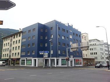 façade_092220.jpg