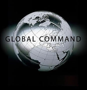 GLOBAL COMMAND LOGO.jpg
