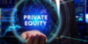 PRIVATE EQUITY.jpg