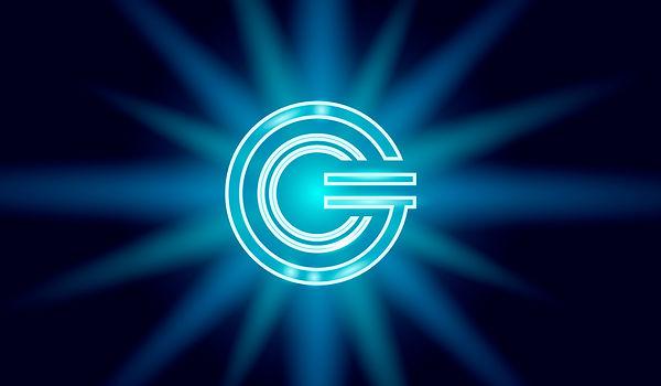 global coin.jpg
