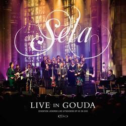 sela-live-in-gouda