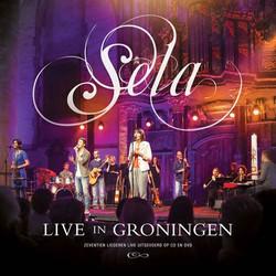 sela_live-in-groningen