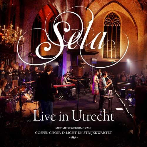 sela-live-in-utrecht
