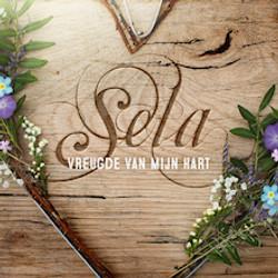 cover_vreugde_van_mijn_hart_m
