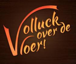 Volluck logo