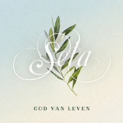 cover_god_van_leven_m