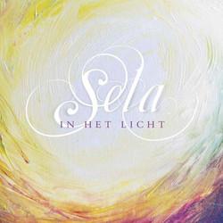 sela-in-het-licht