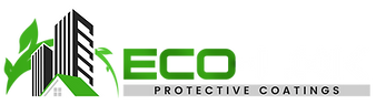 Eco-Lok-logo-final2.png