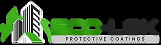 Eco-Lok-logo-final.png