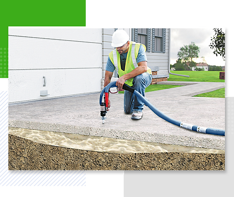 concrete-lifting-img1-1.png