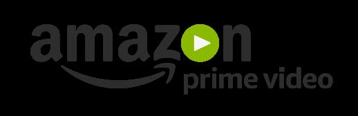 prime logo.png