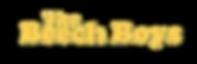 beech boys logo.png