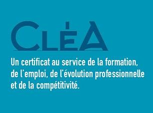 SLIDE-CleA2018-1170x400%25402x_edited_ed