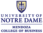 NotreDame_Mendoza_Logo.png