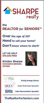 Sharpe Realty Brochure.JPG