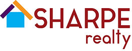 Sharpe Realty Logo.jpg