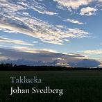 Johan Svedberg Taklucka.png