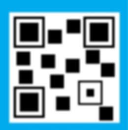 DATAWEB (1)_edited.jpg