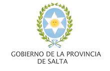 20-07-gobierno-de-la-provincia-de-salta.