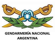 LOGO-GENDARMERIA-NACIONAL.jpg