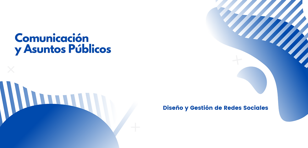 Comunicación_y_Asuntos_Públicos_(1).pn