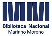 Logo_BNMM_(2017).jpg