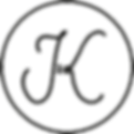J-and-K-Logo.png