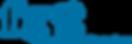 Logo-Garrahan.png